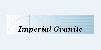 Imperial Granite-Remco Mem