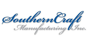 Southern Craft Manufacturing Inc.