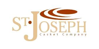 St. Joseph Caskets