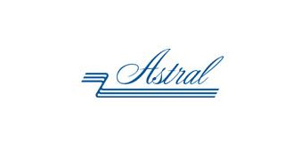 Astral Industries Inc