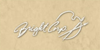 Bright Corp