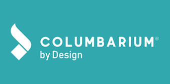 Columbarium by Design