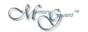 MemoryGuard