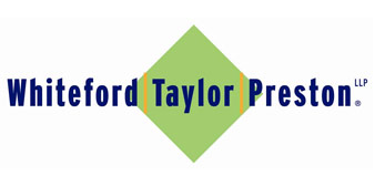 Whiteford, Taylor & Preston, L.L.P.