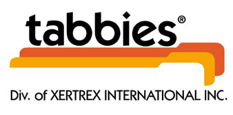 TABBIES, Div. of Xertrex International Inc.