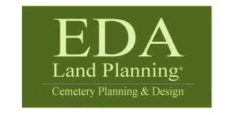 EDA Land Planning