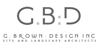 G Brown Design