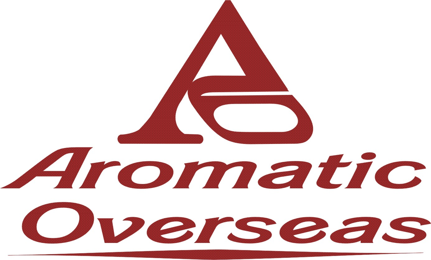 Aromatic Overseas