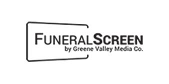 FuneralScreen