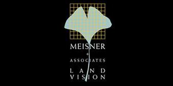Meisner + Associates / Land Vision