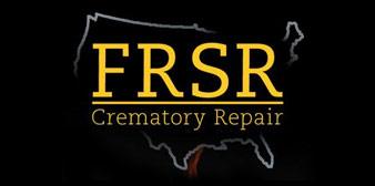 FRSR Crematory Repair