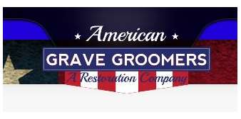 American Grave Groomers