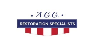 AGG Restoration Specialists