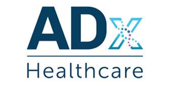 ADx Healthcare