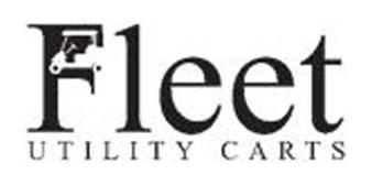 Fleet Utility Carts