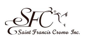 Saint Francis Cromo Inc