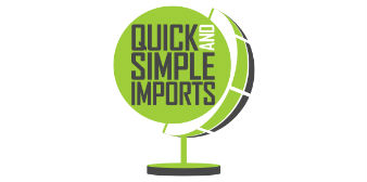 Quick and Simple Imports Inc