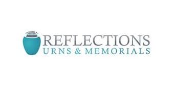 Reflections Urns & Memorials