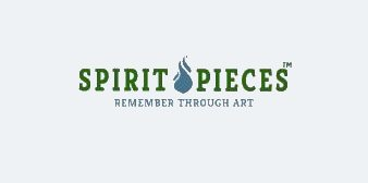 Spirit Pieces