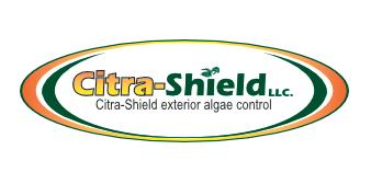 Citra-Shield Cleaning Systems LLC