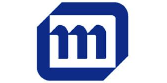 Milne Construction Australia Pty Ltd