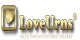 LoveUrns, LLC