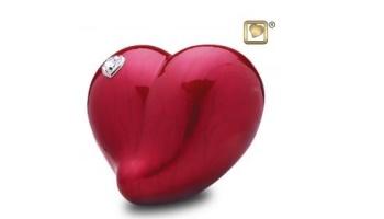 ADULT LOVEHEART