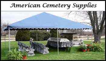 Hill & Lawn Tents