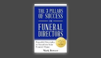 Bright Corp 3 Pillars of Success for Funeral Directors