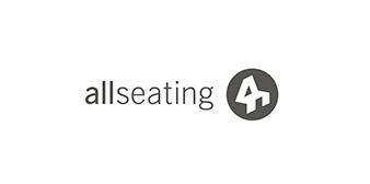 Allseating