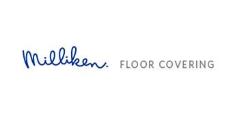 Milliken Design Inc.