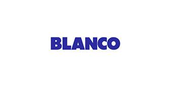 BLANCO Canada Inc.