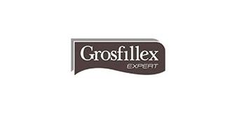 grosfillex.com