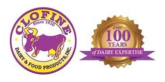 Clofine Dairy & Food Products Inc.