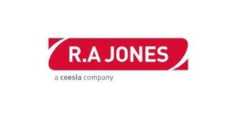 R A Jones & Co