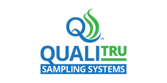 QualiTru Sampling Systems