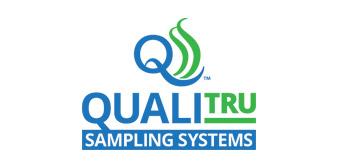 QualiTru Sampling Systems