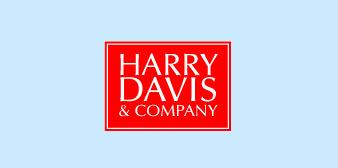 Harry Davis & Company