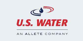 U.S. Water Services, Inc.