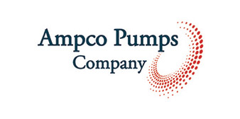 Ampco Pumps Co. Inc.