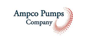 Ampco Pumps Co. Inc.