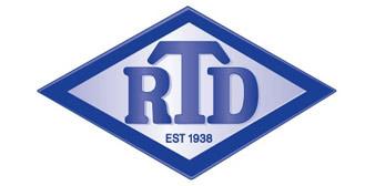 Rocheleau Tool & Die Co., Inc.