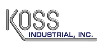 Koss Industrial, Inc.