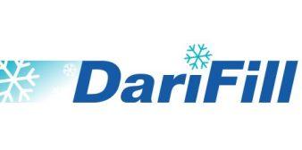 DariFill