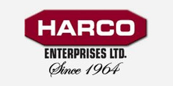 Harco Enterprises Ltd.