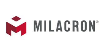 Milacron Blow Molding