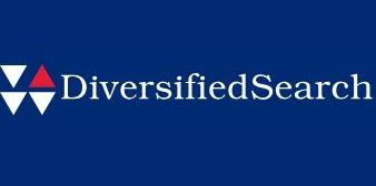 Diversified Search LLC