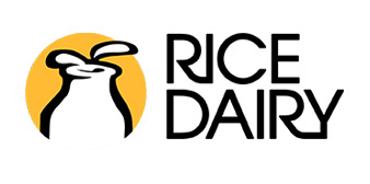 Rice Dairy