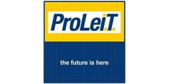 ProLeiT Corp