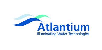 Atlantium Technologies Ltd.